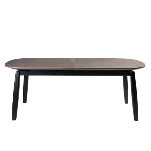 Sinope table-f1