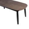 Sinope table-f2