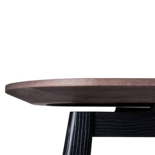Sinope table-f3