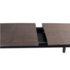 Sinope table-f4