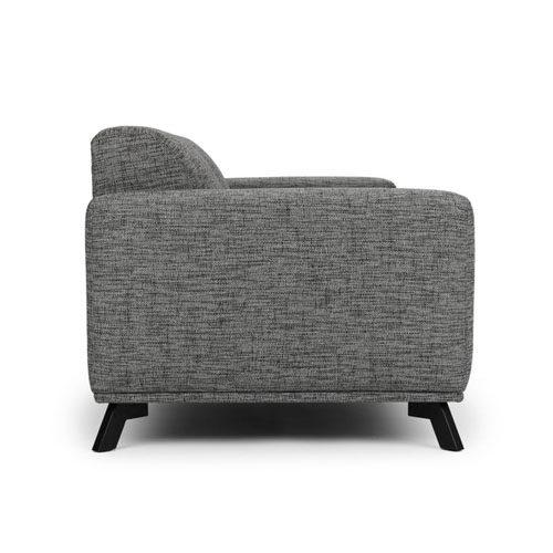 Milan 3seat sofa-f2