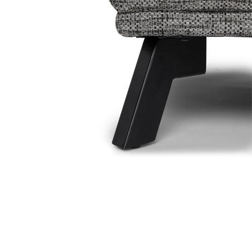 Milan 3seat sofa-f4
