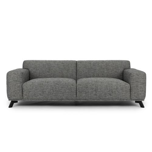 Milan 3seat sofa