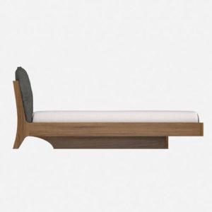 Κρεβάτια / Κομοδίνα