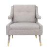 Balham lounge chair