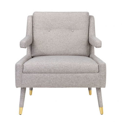 Balham lounge chair