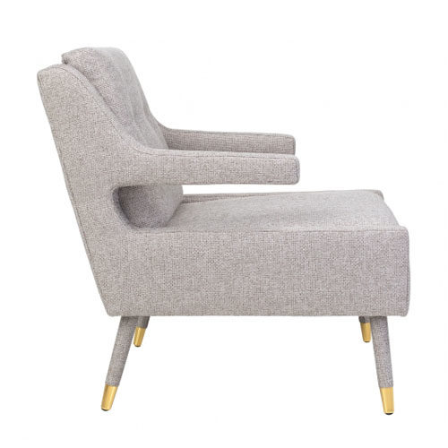 Balham lounge chair-f2