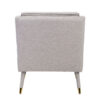 Balham lounge chair-f3