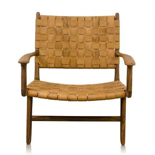 Kopenhagen armchair B-f1