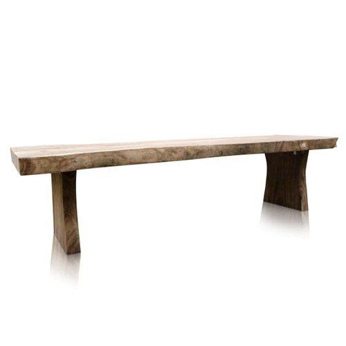 Soar table-f1