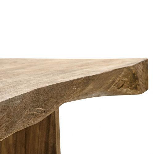 Soar table-f2