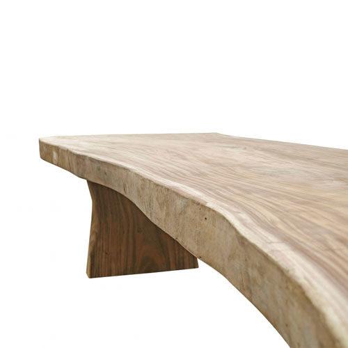 Soar table-f4