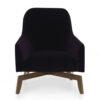 Cirat lounge chair-f1