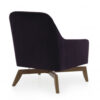 Cirat lounge chair-f3