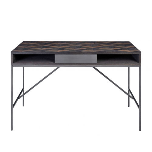Illusion desk