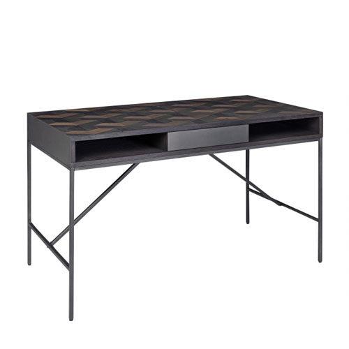 Illusion desk-f1