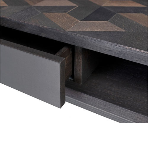Illusion desk-f4