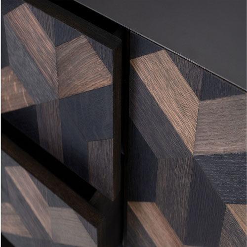 Illusion sideboard-f3